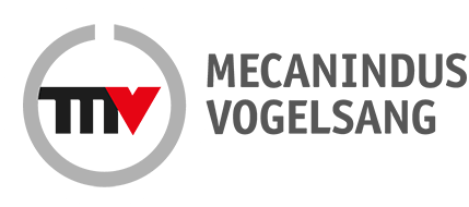 GLOBAL SITES MECANINDUS / VOGELSANG-GROUP